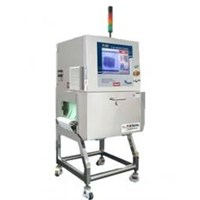 alat mesin X-Ray Inspection Equipment 1