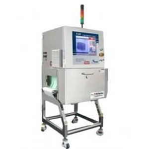 alat mesin X-Ray Inspection Equipment