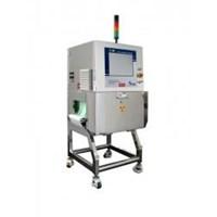 X-Ray Detectors Txr-2480 1