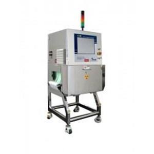 X-Ray Detectors Txr-2480