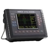 Alat uji kerusakan Cts-4020E 1