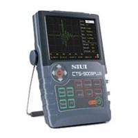 alat uji kerusakan Cts-9006 1