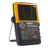 alat uji kerusakan materi Cts-9005 1