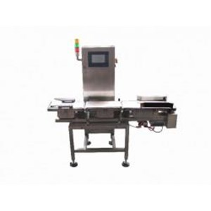 Checkweigher Imd-I - Ixl-100