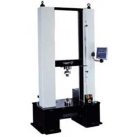 Universal Material Testing Machine Qc-503B1 1