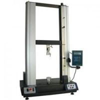 Universal Material Testing Machine Qc-506B2 1