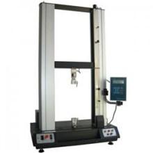 Universal Material Testing Machine Qc-506B2