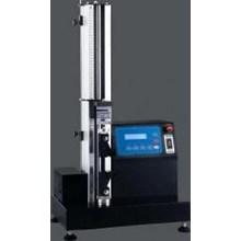 Universal Testing Machine Qc-508E