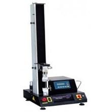 Universal Testing Machine Qc-513B1