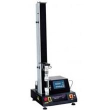 Universal Testing Machine Qc-508B1