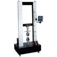 Universal Material Testing Machine Qc-505B1 1