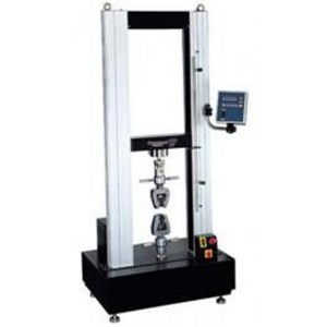 Universal Material Testing Machine Qc-505B1