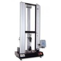 Material Testing Machine Qc-506B 1