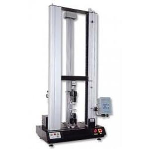 Material Testing Machine Qc-506B