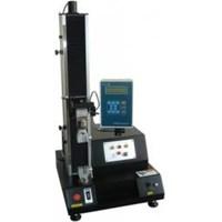 Universal Testing Machine Qc-513B2 1