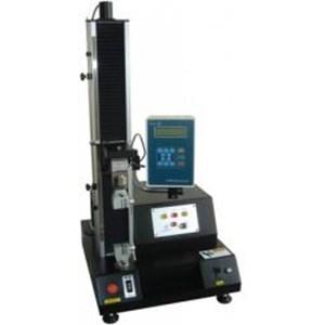 Universal Testing Machine Qc-513B2