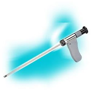 Standard Endoscopes Skf-D