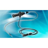 Robust Endoscope With Angled Probe Tip 1