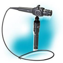 Top-Line Flexible Endoscopes