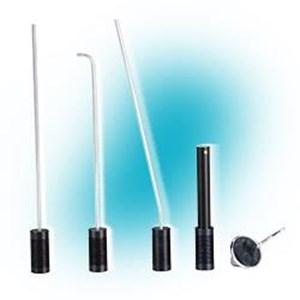 Dari Light Meter Fiber-Optic Lighting Units 0