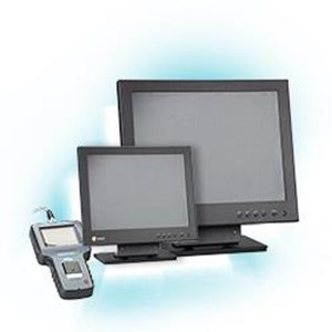 Monitors For Video Endoscopes