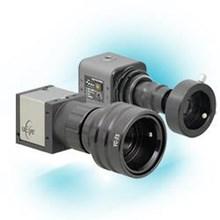 Kamera Endoskopi