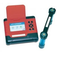Bjxs-1 Rebar Corrosion Detector 1