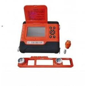 alat uji kerusakan Bjlf-1 Crack Integrated Detector