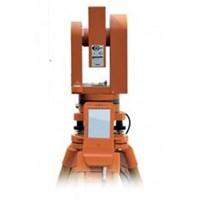 Meteran Laser BJSD-3 1