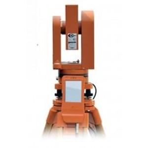 Meteran Laser BJSD-3