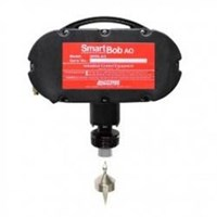 Jual Smartbob Ao With Analog Output - Level Sensor