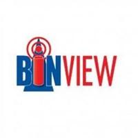 Binview 1