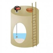 Smartbob Ss For Submersed Solids