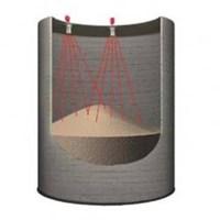 3D Multiple-Scanner System 1