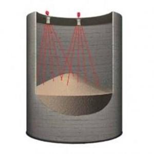 3D Multiple-Scanner System