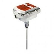 Capacitance Probe with Auto Calibration