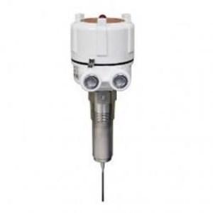Standard 7-Inch Vibrating Rod