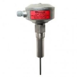 Mini Vibrating Rod