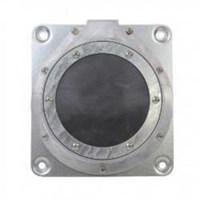Standard Diaphragm Switch 1