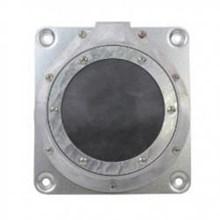 Standard Diaphragm Switch