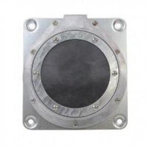 Standard Diaphragm Switch
