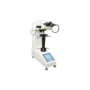 Brinell Hardness TesterTHB-62.5S
