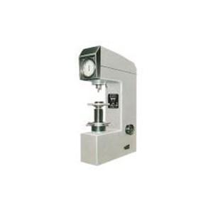 XHR-150 Plastics Rockwell Hardness Tester