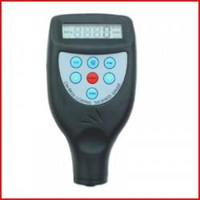 Jual Digital Coating Thickness Meter 0-1250um 0-50mil+Built-in F&NF CM8825FN