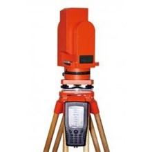 Meteran Laser TTD 200