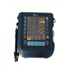 material damage to test equipment -TUD280
