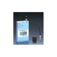 alat ukur getaran - VIBRATION METER Shock Meter Model-1340a