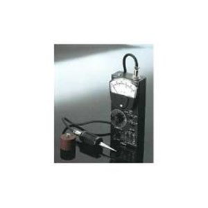 Alat Ukur Getaran - VIBRATION METER mini vibro with analyzer model-1022a
