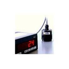 VIBRATION CONVERTER Vibro-Converter Model-2502