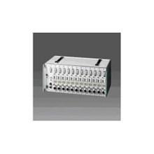 VIBRATION INSTRUMENT Dynamic Amplifier Model-4409